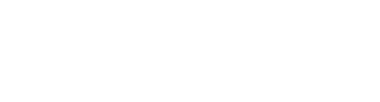 AFFASO.com